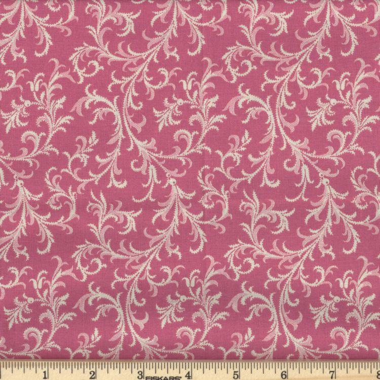 Royalty & Flamingo - Marshall Dry Goods
