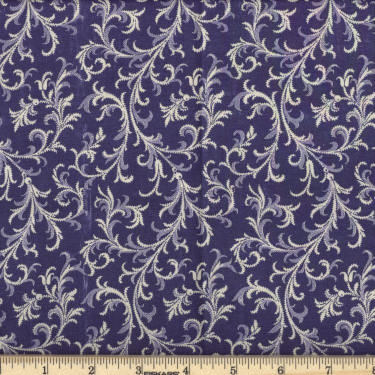 Royalty & Purple - Marshall Dry Goods