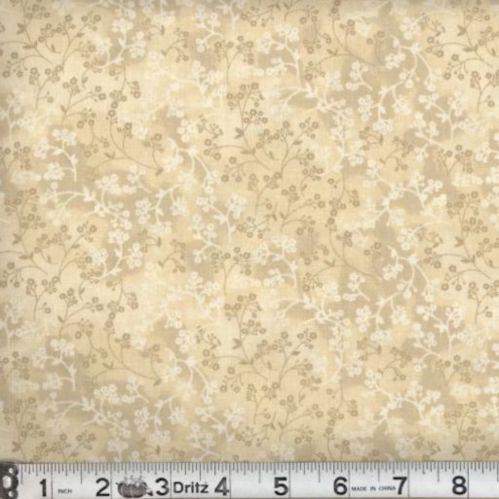 Razzle Dazzle Natural - Marshall Dry Goods