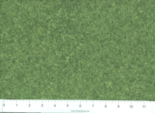 ITSY BITSY  IB HUNTER QUILT FABRIC:TONAL 100/% COTTON By The Yard